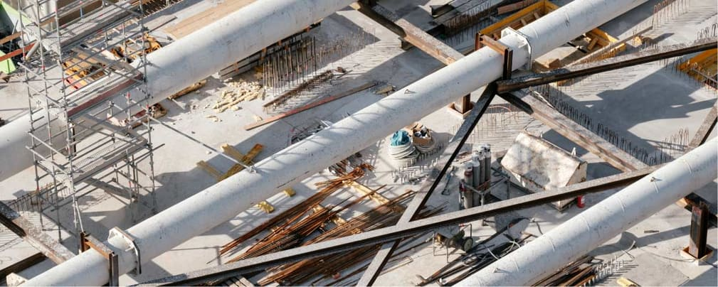 O que é seguro de obras e porque contratá-lo?