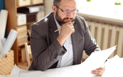 5 dicas para criar orçamento de obras
