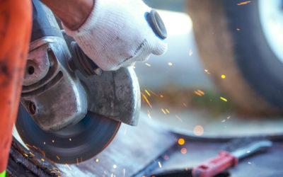 05 Dicas para alugar equipamentos para construção civil