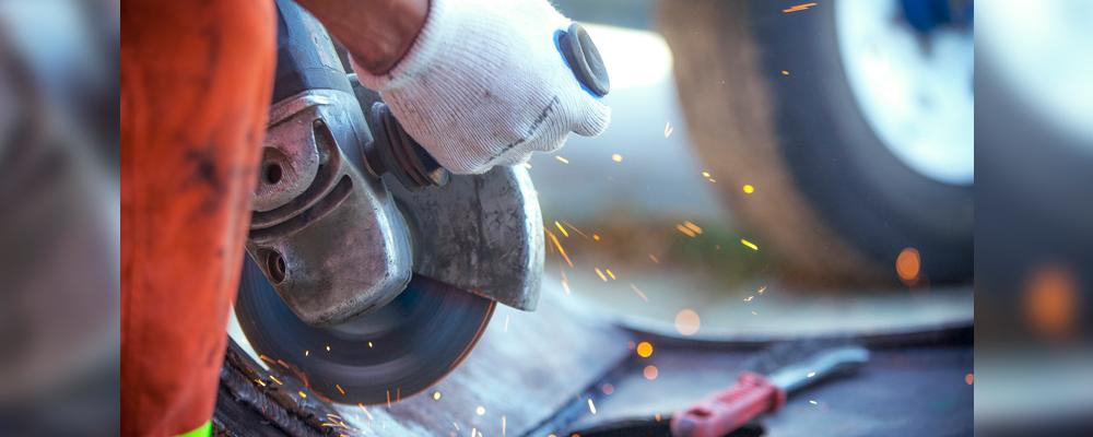 equipamentos-para-construção-civil