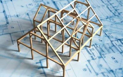 Como iniciar um planejamento de obras residenciais?