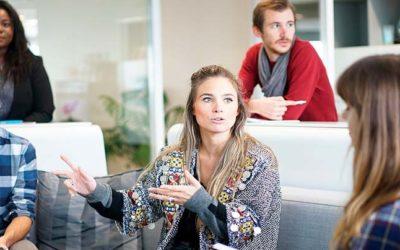 Quais são as diferenças entre corretoras e seguradoras?