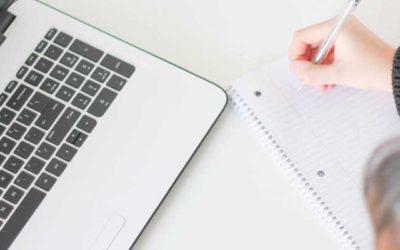 Checklist de reforma residencial – Tudo o que você precisa saber antes de iniciar