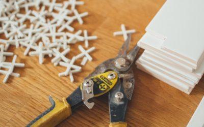 Vai reformar? Confira 4 dicas para encontrar boas empresas de construção e reforma