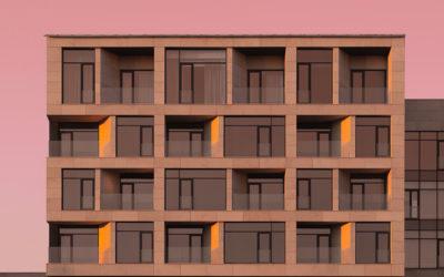 Conheça os seguros recomendados para o seu projeto de arquitetura